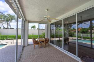 5875 Nw 25th Terrace Boca Raton FL 33432