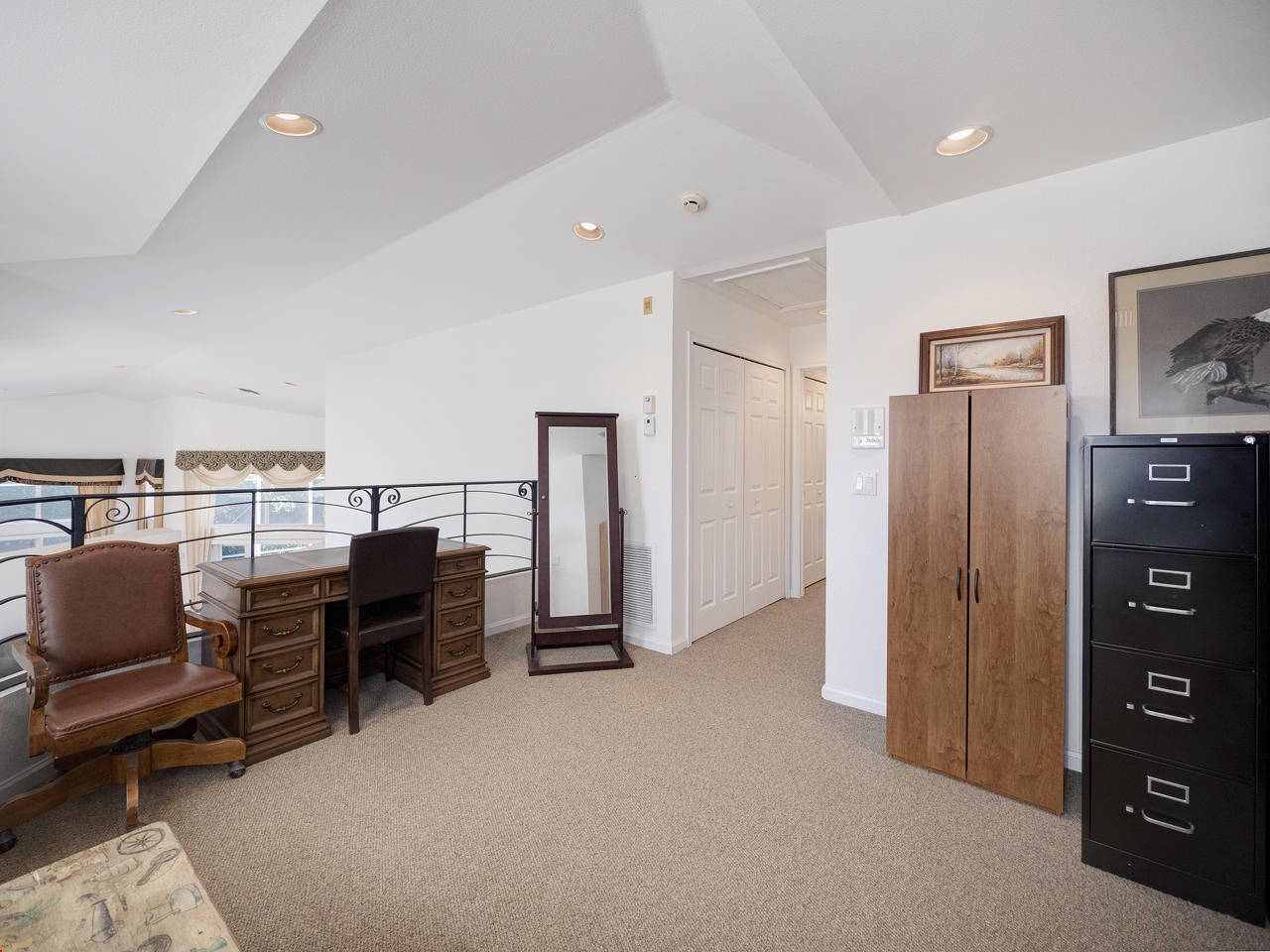 Image 15 For 123 Sunset Bay Drive