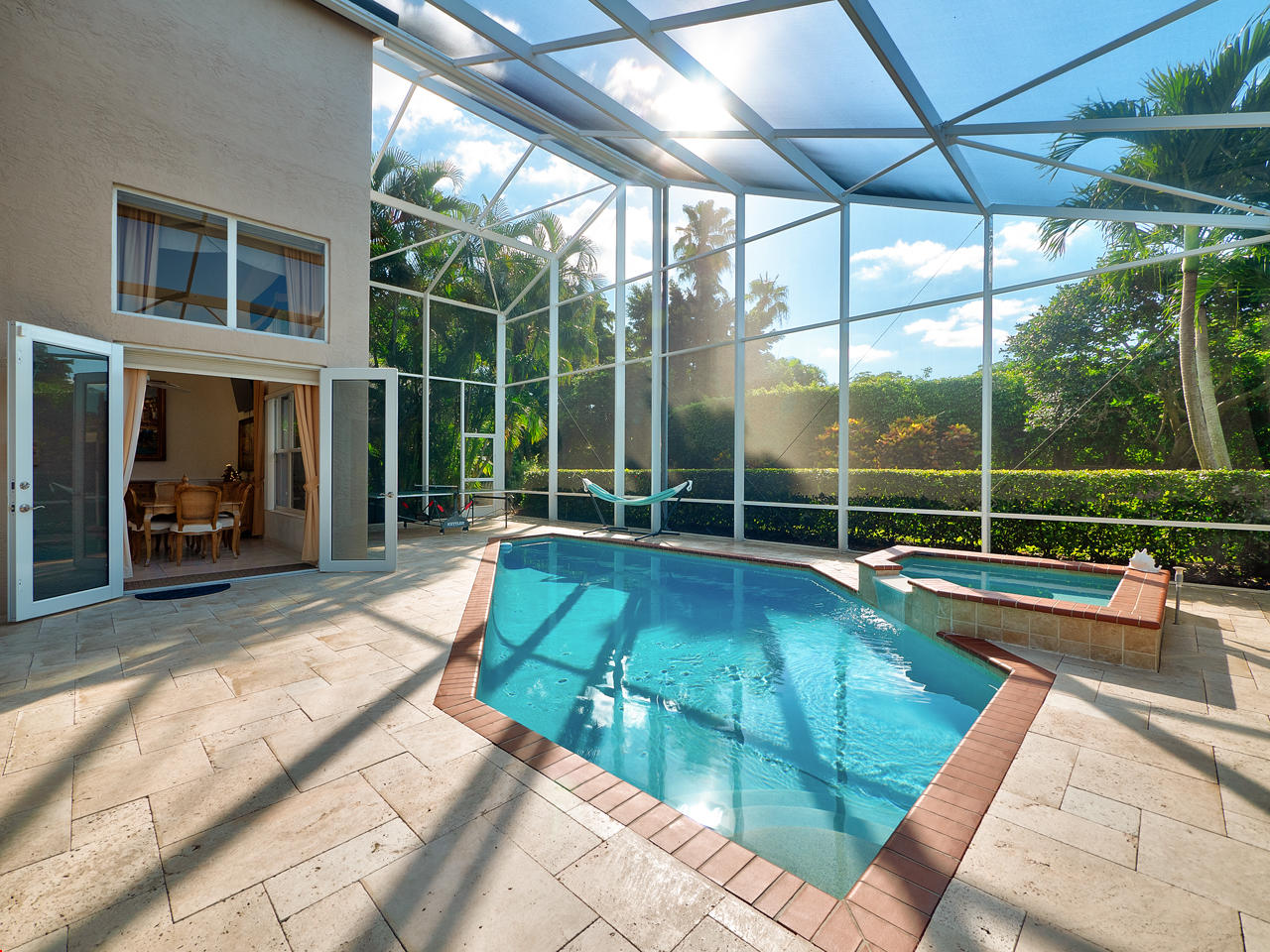 Image 19 For 123 Sunset Bay Drive