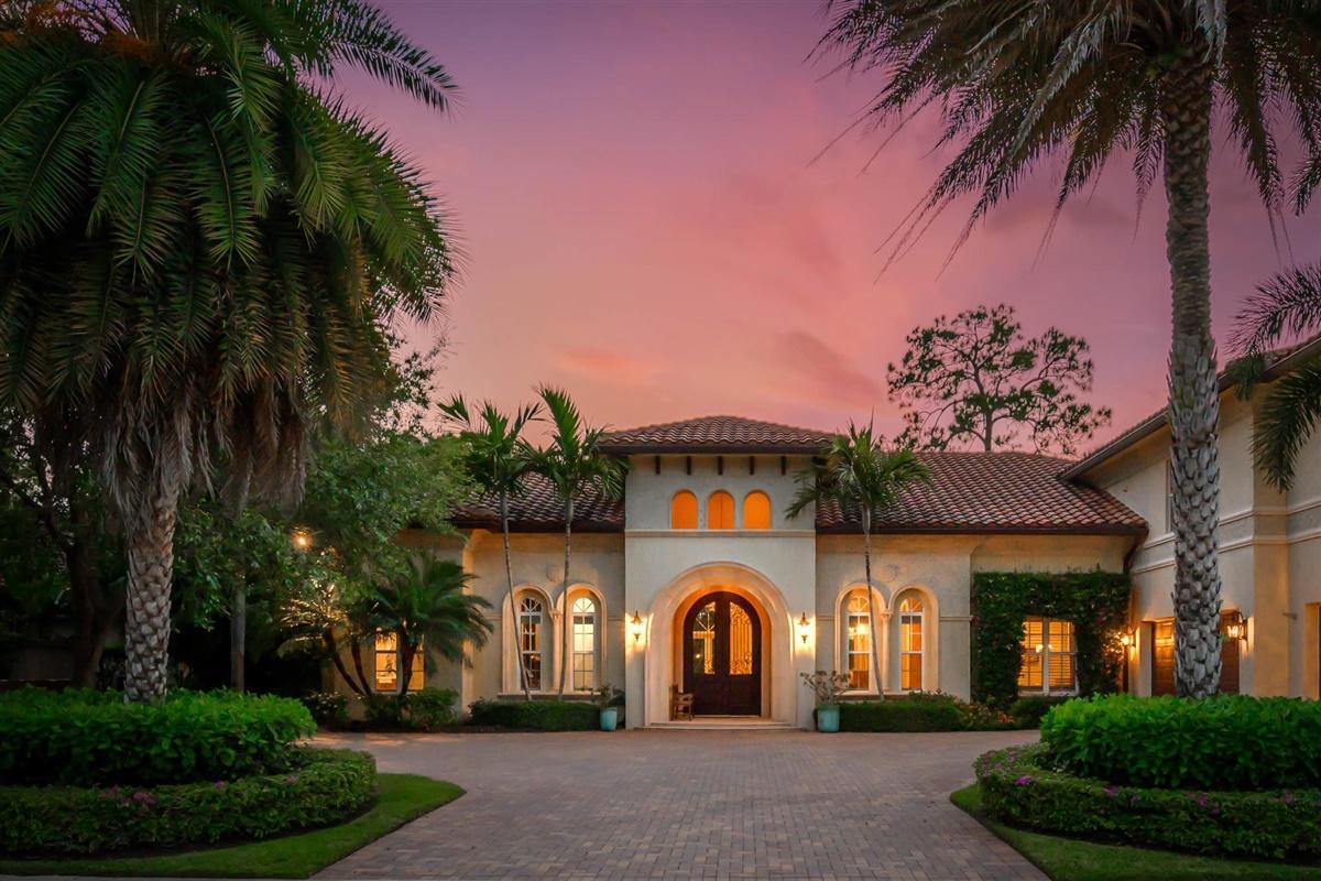 1210 Breakers West Boulevard, West Palm Beach, Florida 33411, 5 Bedrooms Bedrooms, ,6.2 BathroomsBathrooms,Single Family,For Sale,Breakers West,Breakers West,RX-10623523