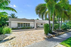 424 Sw 6th Avenue Boca Raton FL 33486