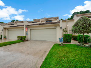 7023 Edgemere Terrace, Palm Beach Gardens, FL 33410