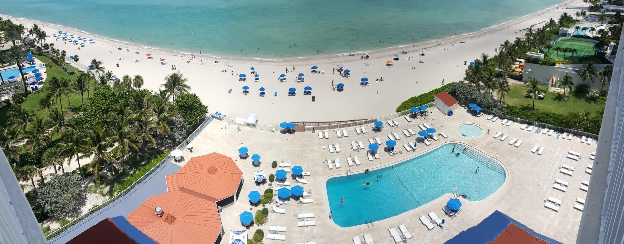 19201 Collins Ave #1012, Sunny Isles Beach, FL, 33160