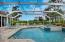 201 Orange Tree Drive, Atlantis, FL 33462