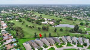 201 Orange Tree Drive Atlantis FL 33462