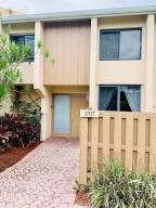 3707 Bridgewood Dr Drive Boca Raton FL 33434