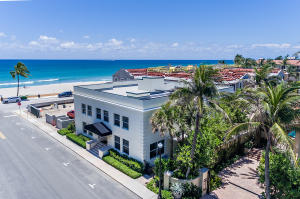 Photo of 106 Hammon Avenue, Palm Beach, FL 33480