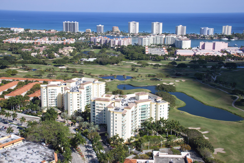 Photo of 500 SE Mizner Boulevard #A506, Boca Raton, FL 33432