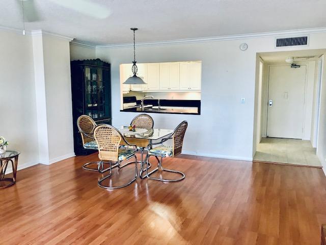 10777 W Sample Rd #610, Coral Springs, FL, 33065