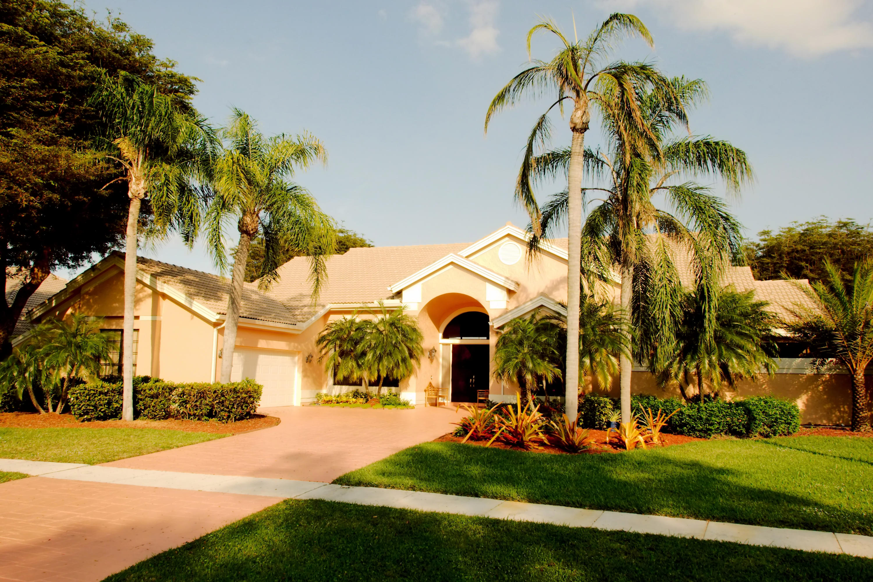 Wellington, Florida 33414, 4 Bedrooms Bedrooms, ,3 BathroomsBathrooms,Residential,For Sale,Sunderland,RX-10632552
