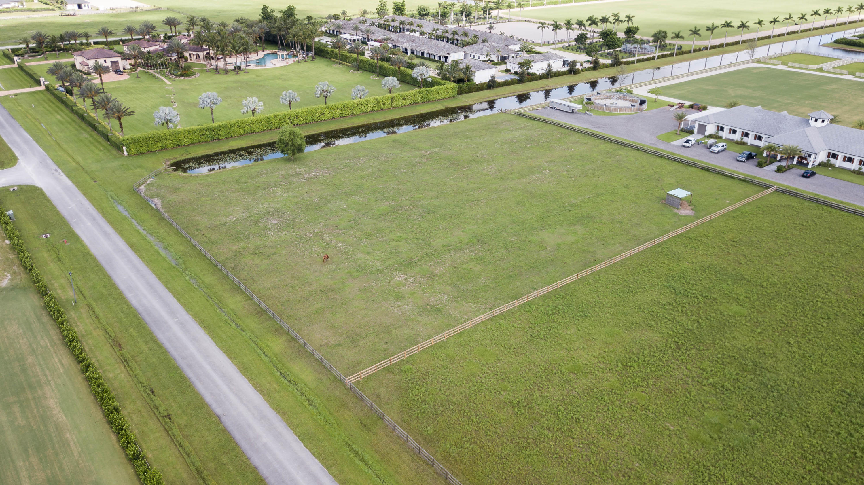 Wellington, Florida 33449, ,Land/docks,For Sale,Wellington Preserve,RX-10632777