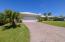 135 Parliament Court, Hutchinson Island, FL 34949