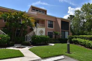 13432 NW Harbour Ridge Boulevard, 8, Palm City, FL 34990