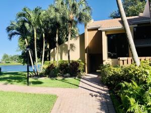 3501 Bridgewood Drive Boca Raton FL 33434