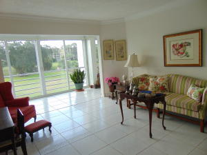 3597 Birdie Drive, 301, Lake Worth, FL 33467