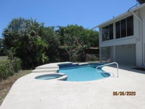 1099 Nw 7th Street Boca Raton FL 33486