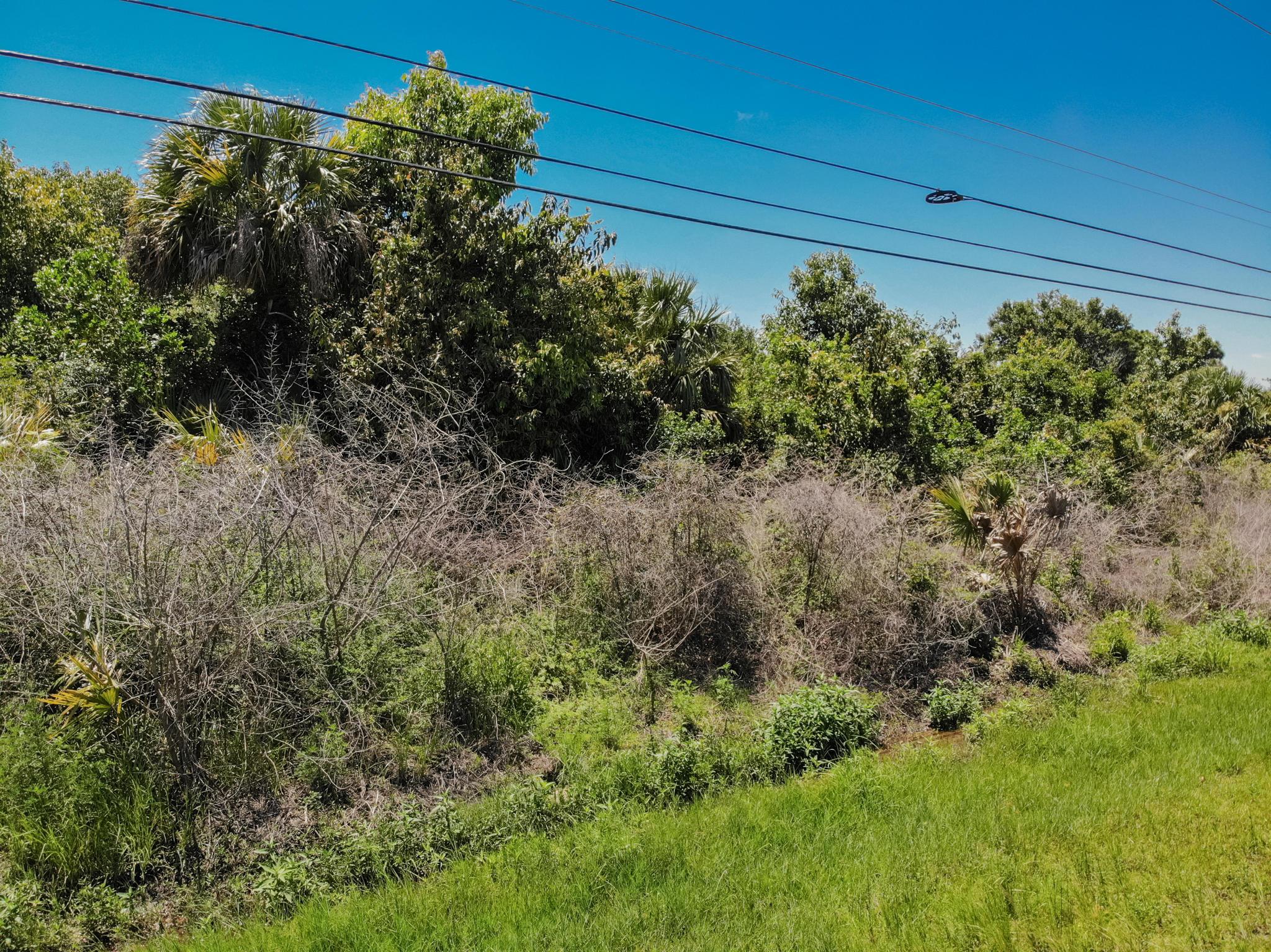 Lisitng Image number6 for 4474 Port St Lucie Boulevard Sw