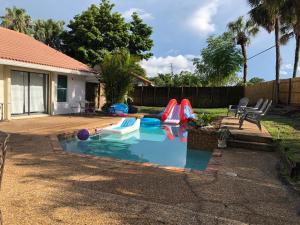 21177 Escondido Way Boca Raton FL 33433
