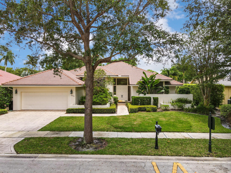 Details for 3232 Westminster Drive, Boca Raton, FL 33496