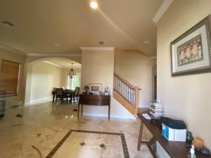 9730 Palma Vista Way Boca Raton FL 33428