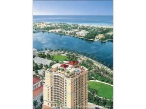 201 S Narcissus Avenue, 601, West Palm Beach, FL 33401