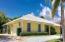 509 N Country Club - 4 bedroom 3 baths. Circular Drive