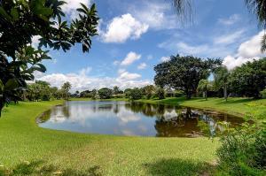 10150 Camelback Lane Boca Raton FL 33498