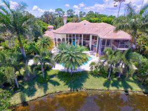 7745 Wood Duck Drive Boca Raton FL 33434