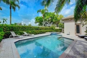 2360 Nw 53rd Street Boca Raton FL 33496