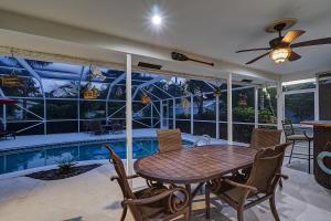 1601 Juana Road Boca Raton FL 33486