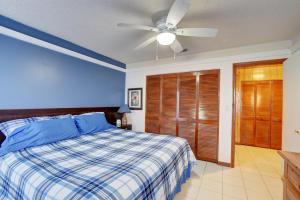 7078 San Salvador Drive Boca Raton FL 33433