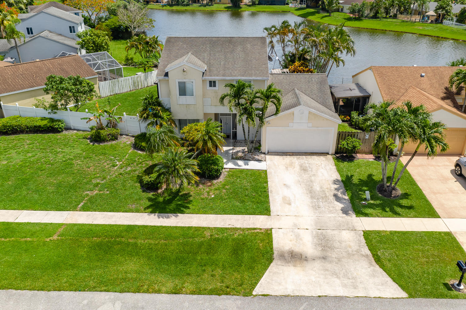 Details for 9868 Robins Nest Road, Boca Raton, FL 33496