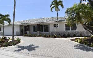864 Appleby Street Boca Raton FL 33487