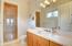 En Suite bath bedroom 3