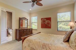 9115 Redonda Drive Boca Raton FL 33496