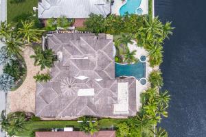 215 W Coconut Palm Road Boca Raton FL 33432
