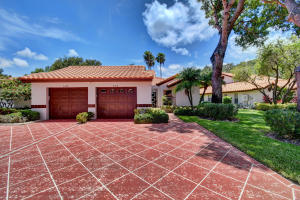 6368 Pointe Pleasant Circle, Delray Beach, FL 33484