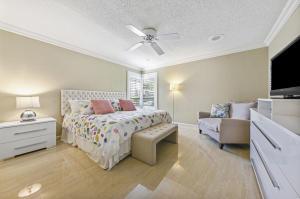 7547 Estrella Circle Boca Raton FL 33433
