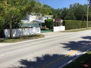 745 W Palmetto Park Boca Raton FL 33486