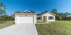 2037 Bridgehampton Terrace, Vero Beach, FL 32967