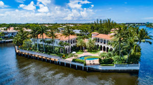 5001 Egret Point Circle, Boca Raton, FL 33431