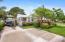 331 W Mango Street, Lantana, FL 33462