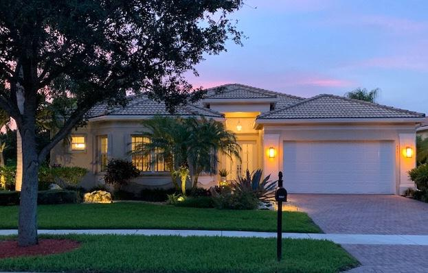 Photo of 6967 Corning Circle, Boynton Beach, FL 33437