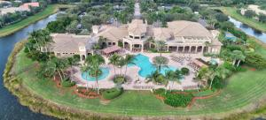 6967 Corning Circle Boynton Beach FL 33437