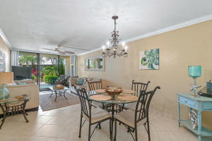 3545 S Ocean Boulevard, 105, South Palm Beach, FL 33480