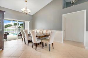 6463 Terra Rosa Circle Boynton Beach FL 33472