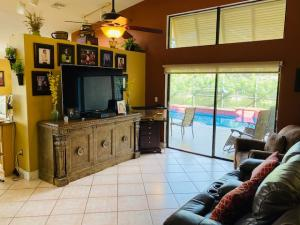 21102 Country Creek Drive Boca Raton FL 33428