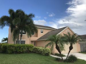 12900 Elmford Lane Boca Raton FL 33428