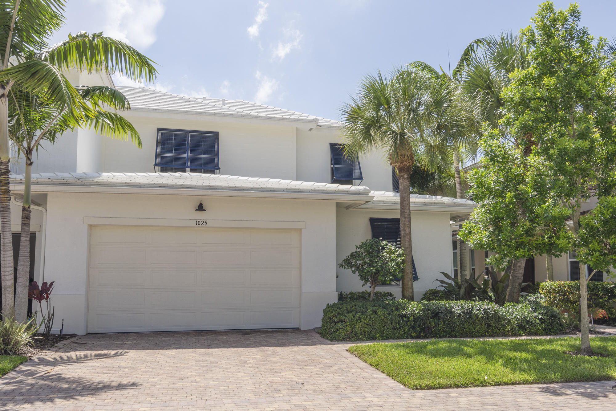 1025 Piccadilly Street, Palm Beach Gardens, Florida 33418, 3 Bedrooms Bedrooms, ,2.1 BathroomsBathrooms,Townhouse,For Sale,Hampton Cay,Piccadilly,RX-10621116