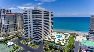 5280 N Ocean Drive, 8a, Riviera Beach, FL 33404